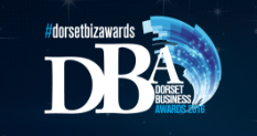 Dorset Business Awards